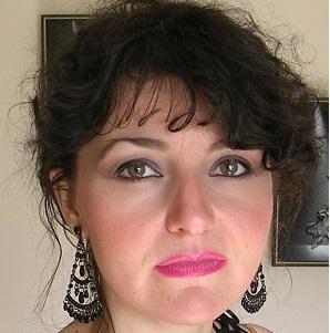 Iliana Panayoto