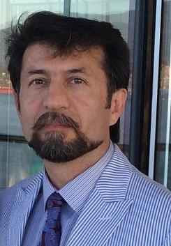 Ramin Aminian