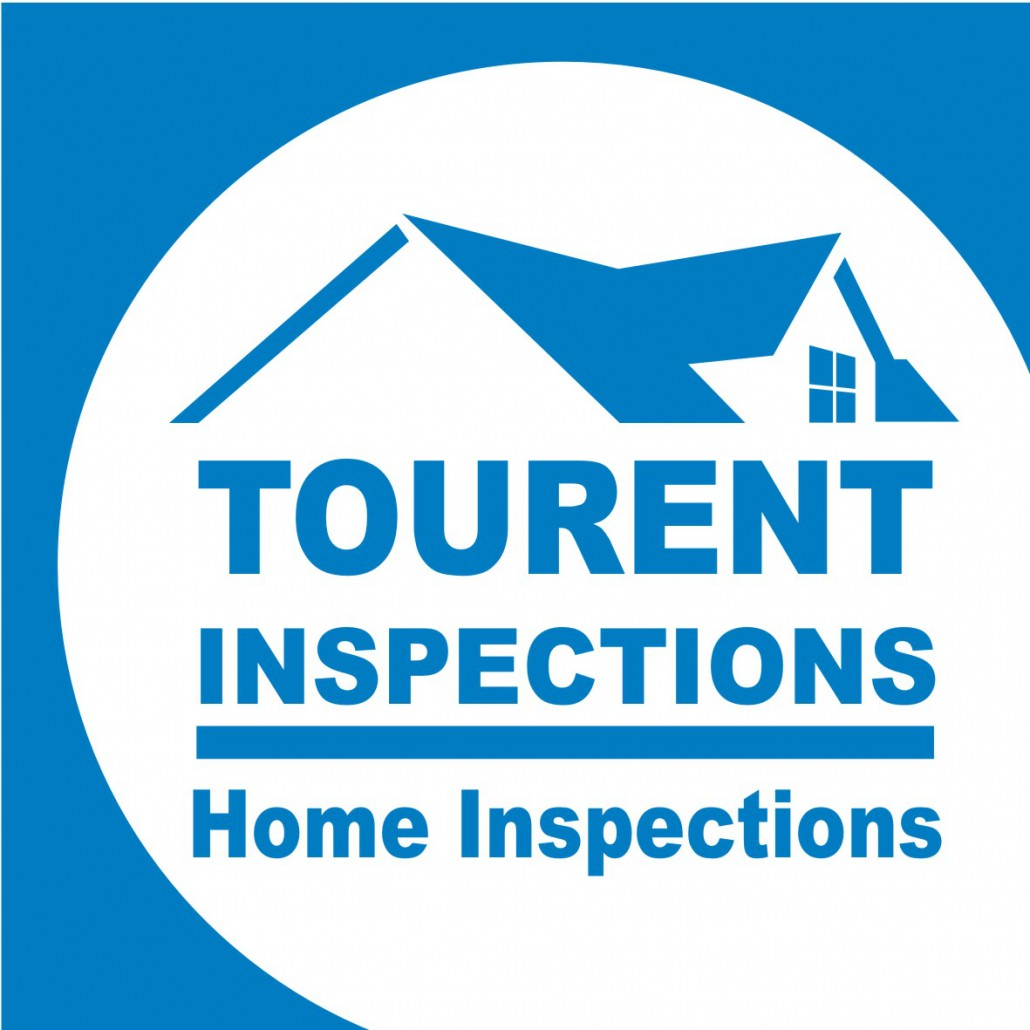 Tourent Inspections