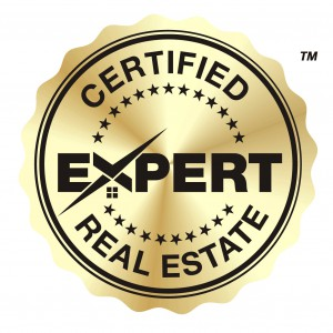 Vancouver Real Estate Group Expert