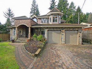 Vancouver Mortgage Helpers