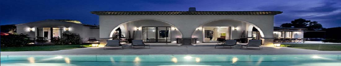 Vancouver Swimming Pool Homes MLS Listings Of Properties