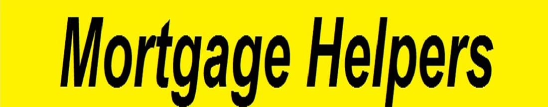 Vancover Mortgage Helpers Homes