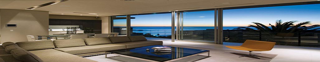 Homes with View
