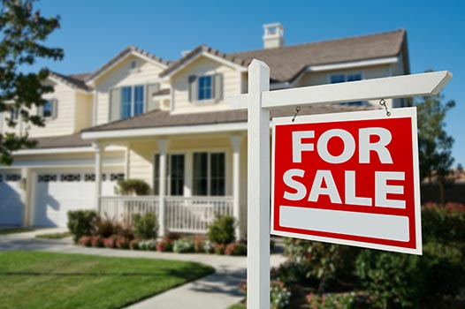 Home For Sale Real Estate
