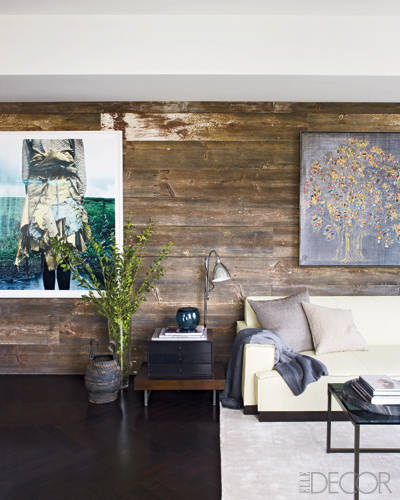 Famous Decorating Blank Walls Images - Wall Decor ...