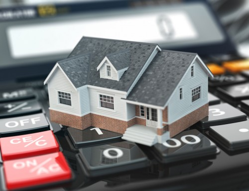 PTT and first time home buyers