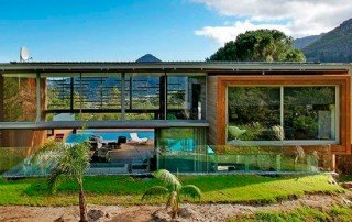 Owning a vacation rental property