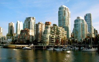 Tighter mortgage rules continue to take their toll on BCs deteriorating housing affordability