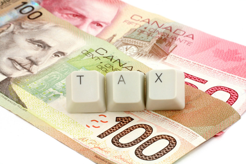 Property Transfer Tax and Foreign Entity Tax