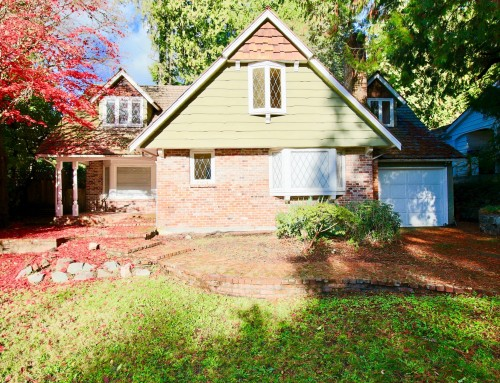 938 Clements Street Canyon Heights North Vancouver